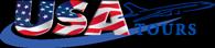 Skræddersyet rejser til USA, Canada og de Caribiske øer